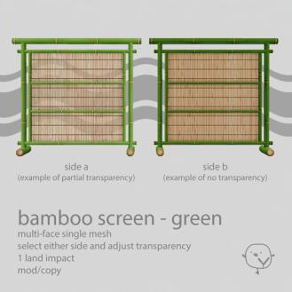 Yasyn_Bamboo_Screen_Green