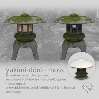 Yasyn_yukimi-doro_Moss